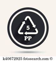 Polypropylene Clip Art Illustrations. 69 polypropylene clipart EPS.