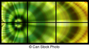 Polyptych Stock Illustrations. 3 Polyptych clip art images and.