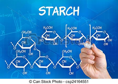 Polysaccharide Stock Illustrations. 54 Polysaccharide clip art.