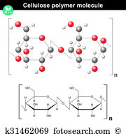 Linear polysaccharide Clipart and Stock Illustrations. 11 linear.