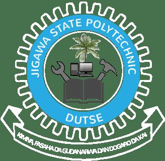 Jigawa State Polytechnic Post UTME Form, 2018/2019.