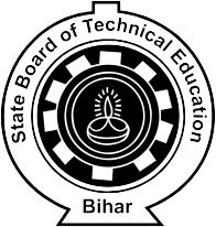 DECLARED} SBTE Bihar Polytec. Diploma Result 2019 sbtebihar.