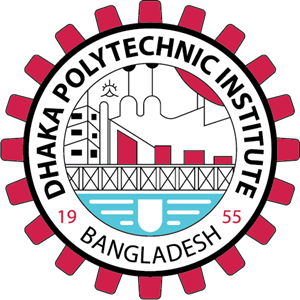 Polytechnic institute download free clipart with a.