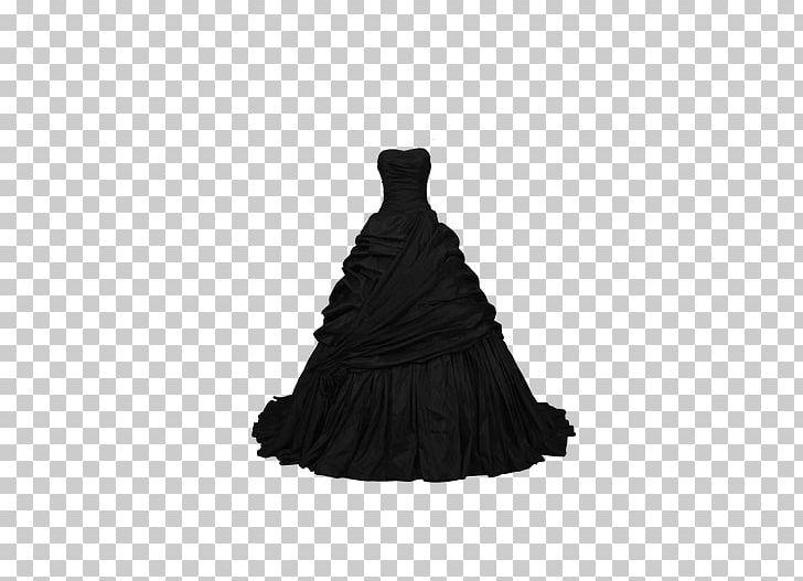 Dress Ball Gown Evening Gown Polyvore PNG, Clipart.