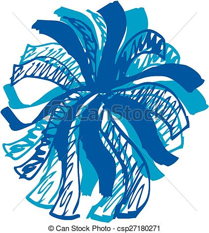 Pom Clipart Vector Graphics. 524 Pom EPS clip art vector and stock.