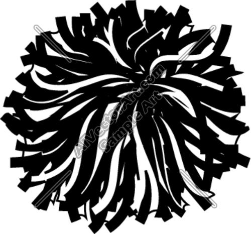 Pom Pom Clip Art & Pom Pom Clip Art Clip Art Images.