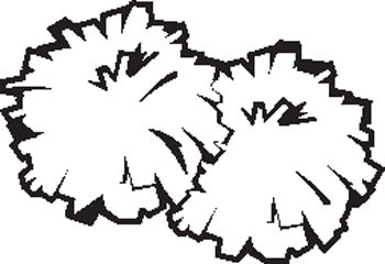 Free Poms Cliparts, Download Free Clip Art, Free Clip Art on.