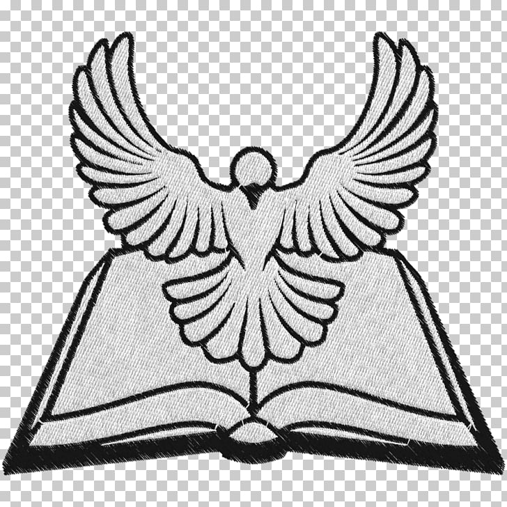 Bible graphics Holy Spirit , pomba PNG clipart.