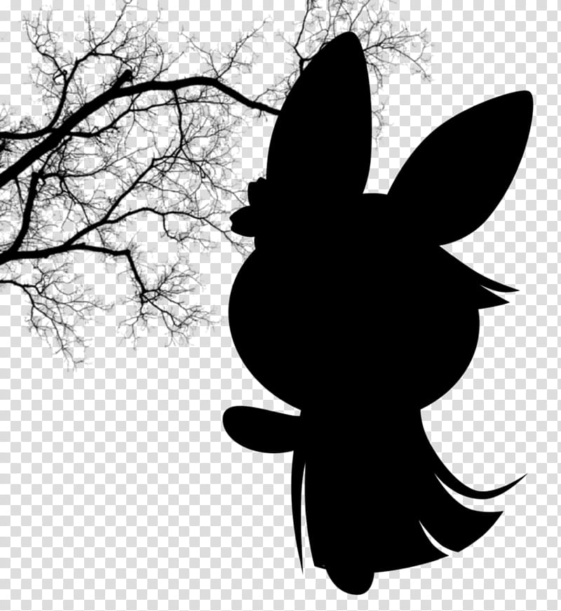 Pomba transparent background PNG cliparts free download.