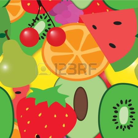 101 Pome Cliparts, Stock Vector And Royalty Free Pome Illustrations.