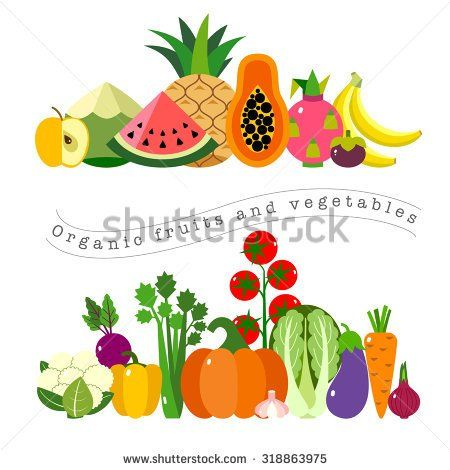 1000+ ideas about Fruits And Vegetables Images on Pinterest.