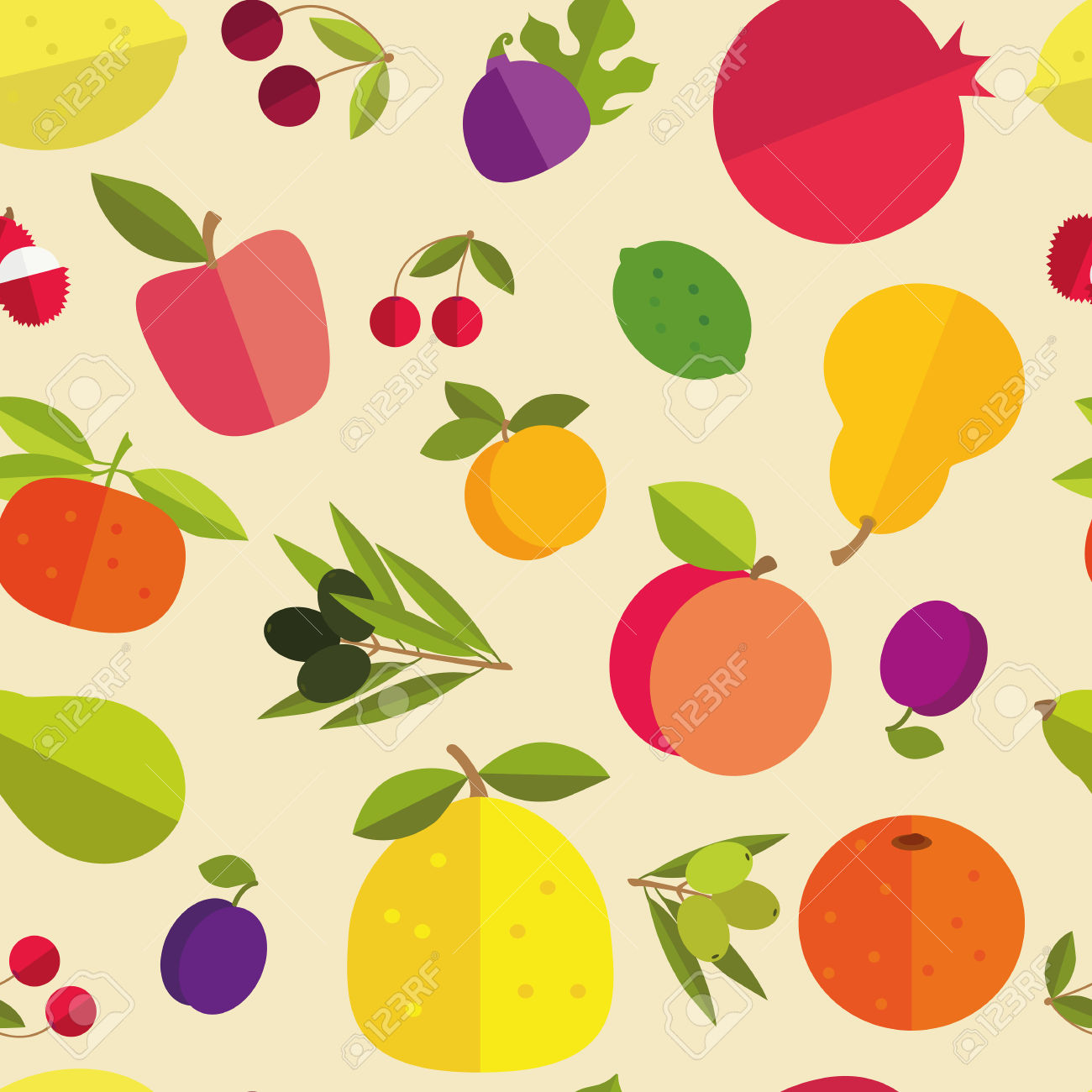 Pome Fruits Stock Photos Images. Royalty Free Pome Fruits Images.