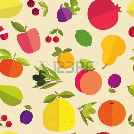 Pome fruit clipart #18