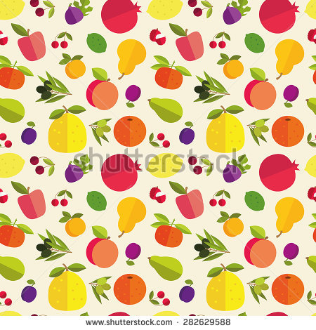 Pome fruit clipart #14