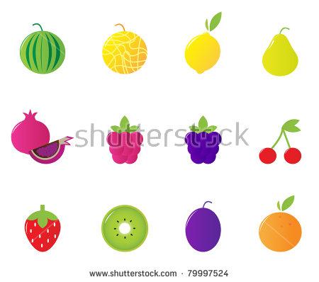 Pome Fruits Stock Vectors & Vector Clip Art.