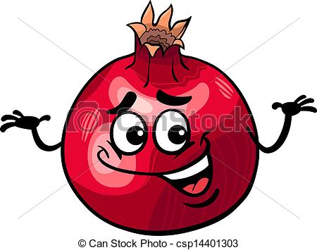 Pomegranate Clipart Vector Graphics. 3,198 Pomegranate EPS clip.