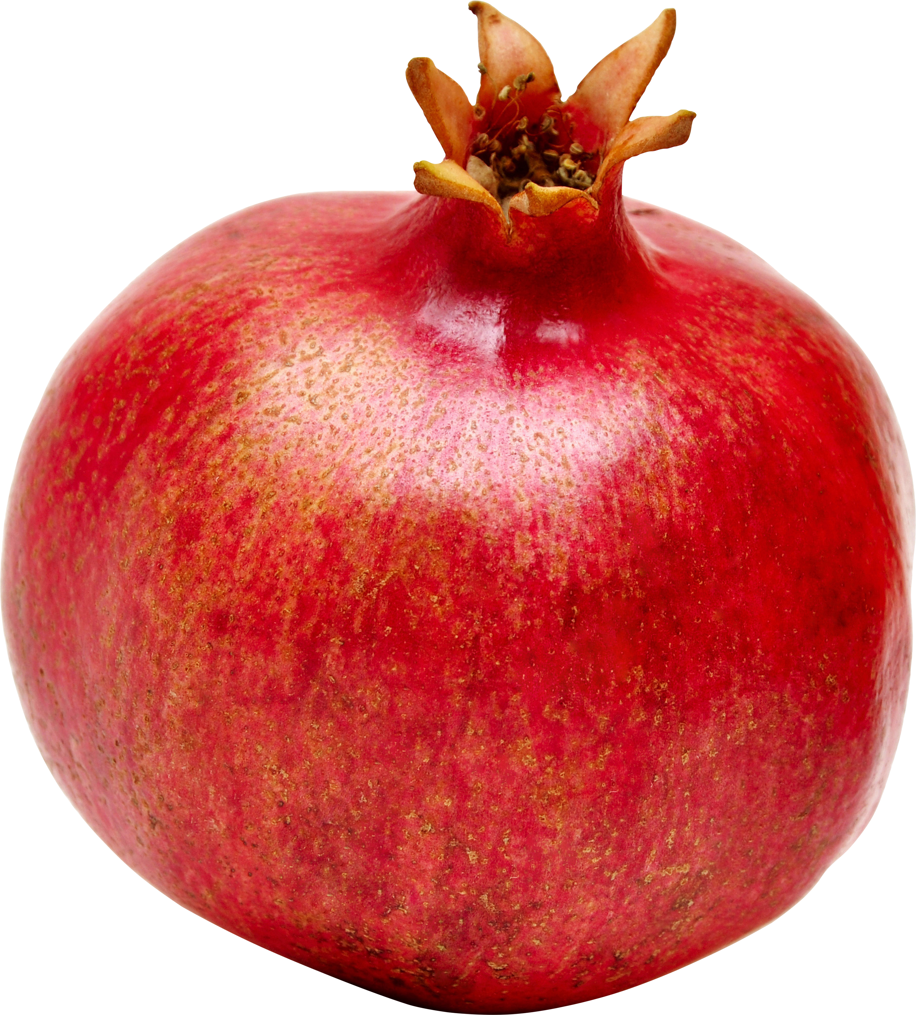 Pomegranate PNG images free download.