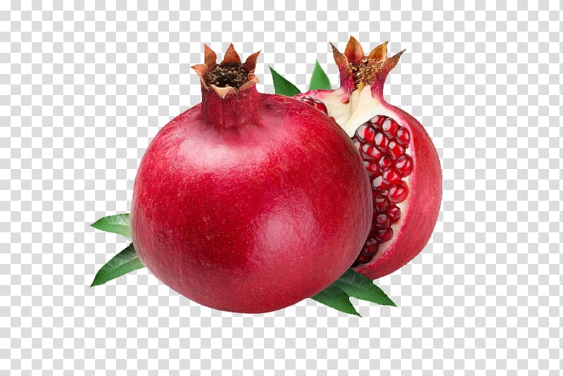 Pomegranate, Pomegranate Fruit , pomegranate transparent.