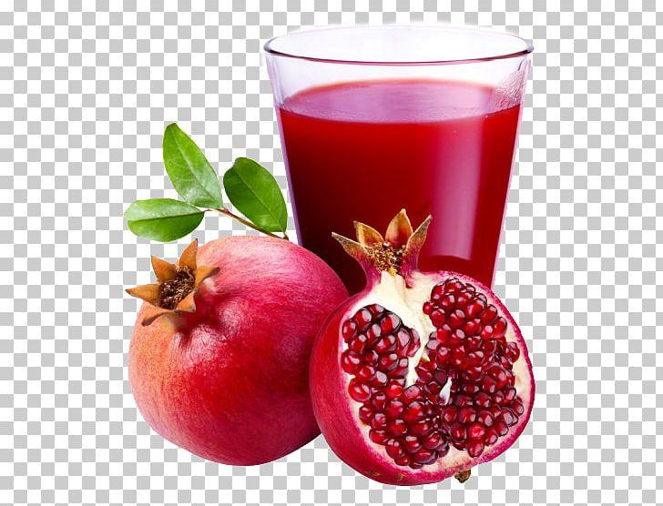 Pomegranate Juice Orange Juice PNG, Clipart, Diet Food.