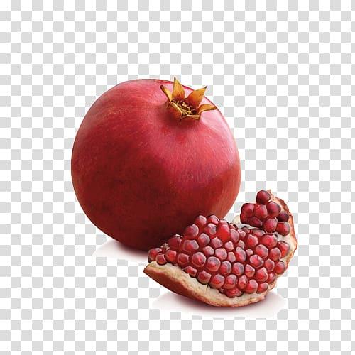 Pomegranate juice Fruit POM Wonderful Persephone.