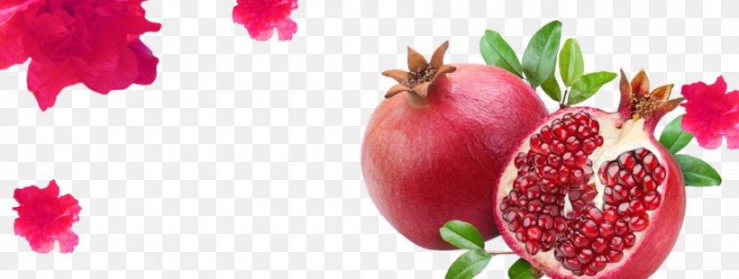 Pomegranate Juice Clip Art, PNG, 950x360px, Pomegranate.