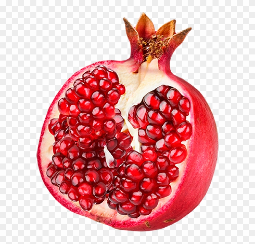 Pomegranate Png Free Download.