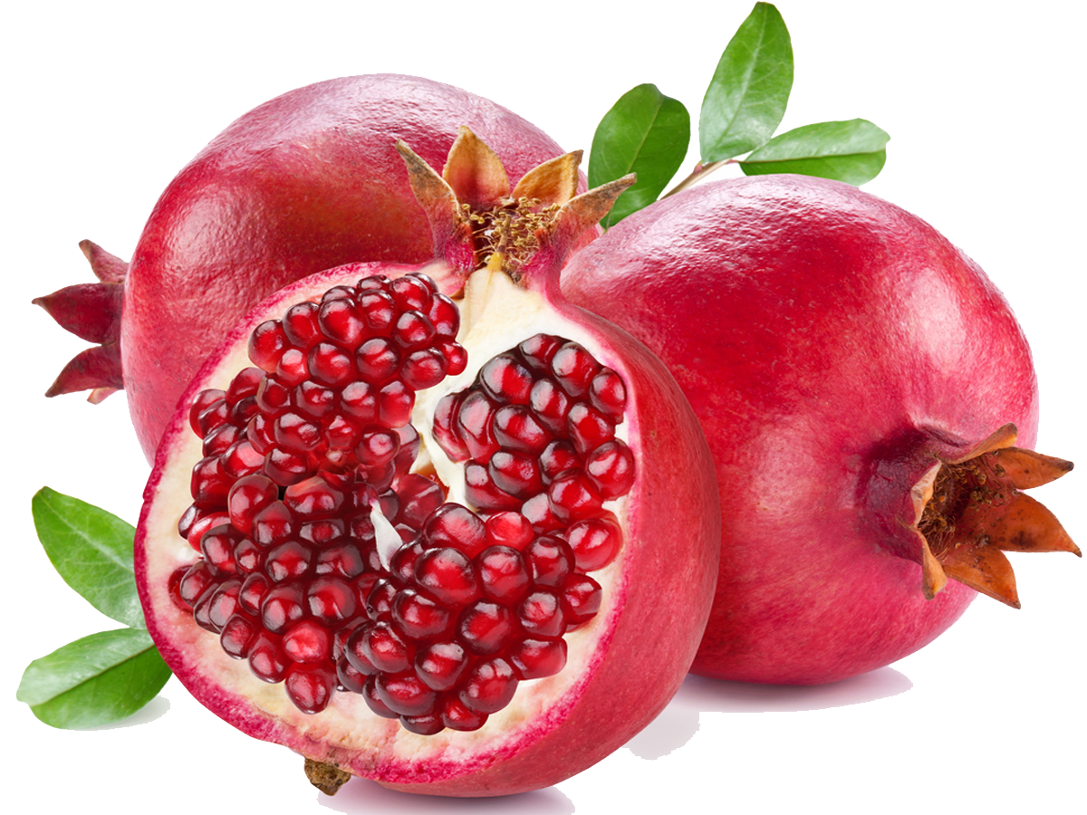 Download Pomegranate PNG Photos.