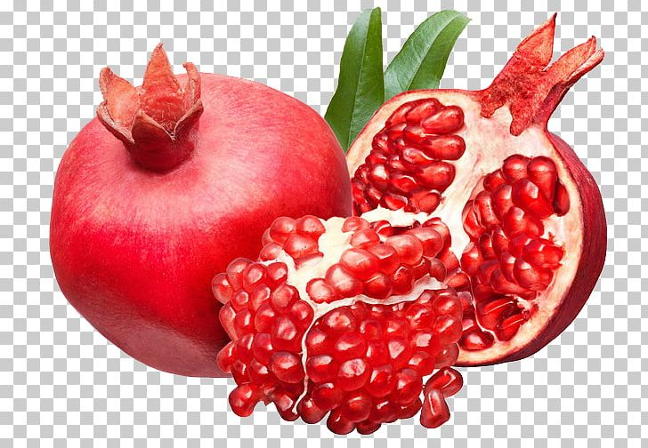Pomegranate Juice Seed Oil PNG, Clipart, Accessory Fruit.