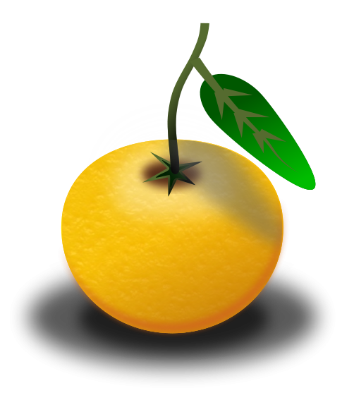 Free to Use & Public Domain Fruits Clip Art.