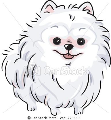 1000+ images about Pom Clipart on Pinterest.