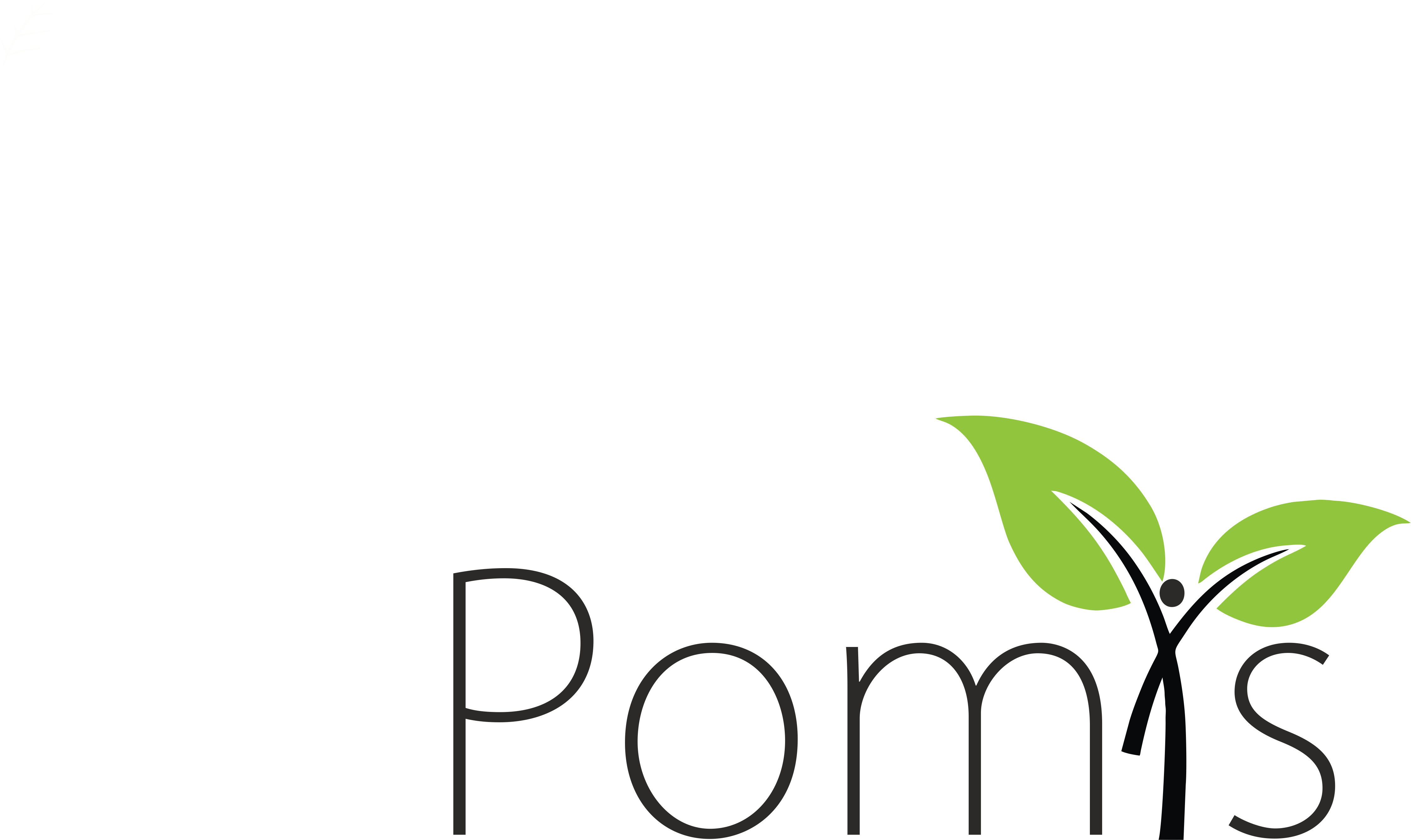 POMIS WebSite.