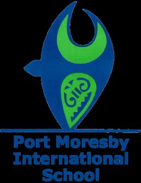 Port Moresby International School.