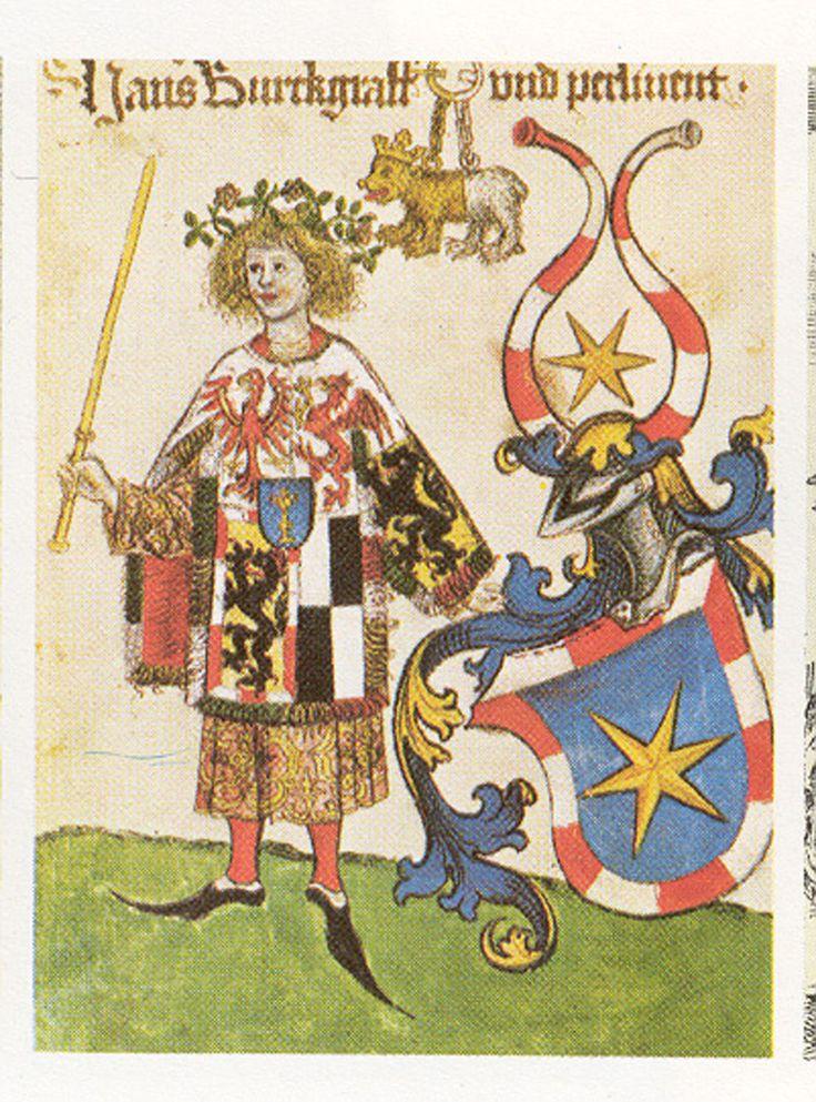 1000+ images about Heraldik on Pinterest.