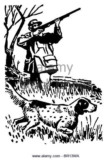 Gun Dog Painting Stock Photos & Gun Dog Painting Stock Images.