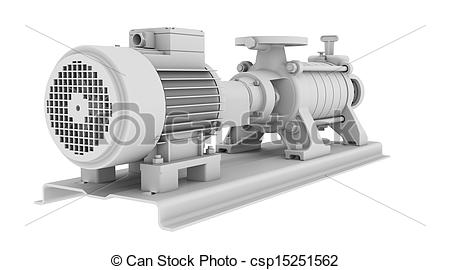 Pump Illustrations and Clipart. 25,659 Pump royalty free.