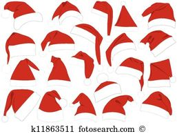 Pomp Clip Art Royalty Free. 43 pomp clipart vector EPS.