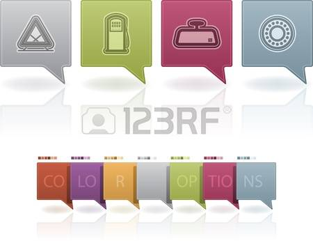 93 Pomp Stock Vector Illustration And Royalty Free Pomp Clipart.