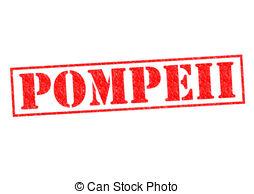 Pompeii Illustrations and Stock Art. 164 Pompeii illustration.