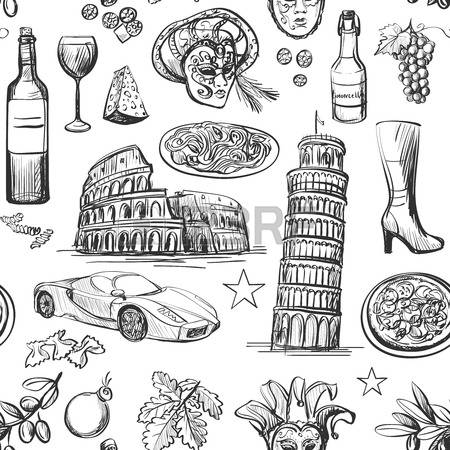 77 Pompeii Stock Vector Illustration And Royalty Free Pompeii Clipart.
