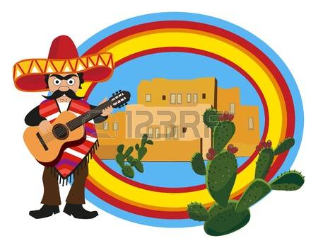 1,194 Poncho Stock Illustrations, Cliparts And Royalty Free Poncho.
