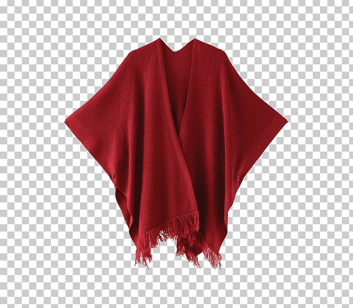Poncho PNG, Clipart, Cape, Cardigan, Fringe, Front.