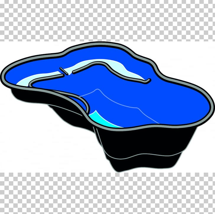 Garden Pond Pond Liner Plastic PNG, Clipart, Free PNG Download.