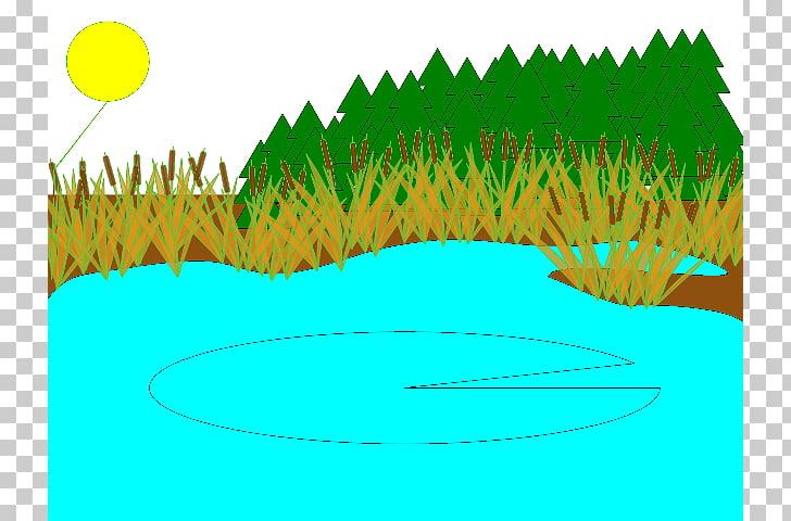 Koi Fish pond , Ponds s PNG clipart.