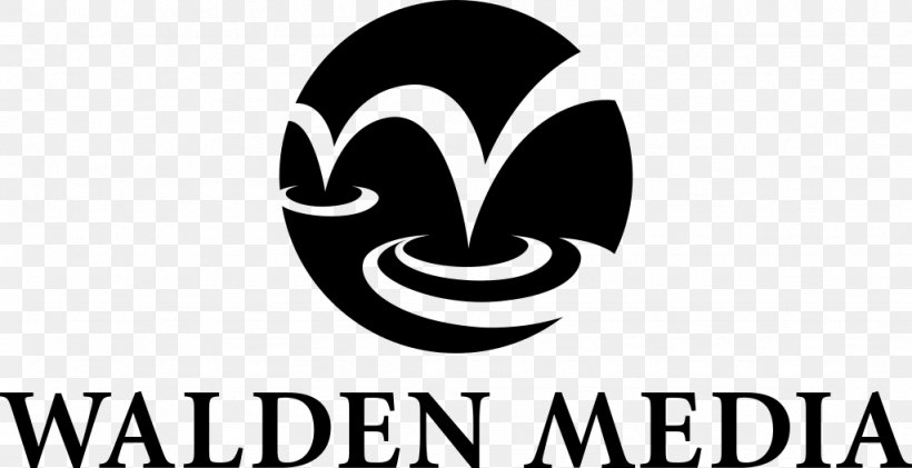 Walden Media Walden Pond Logo Business The Chronicles Of.