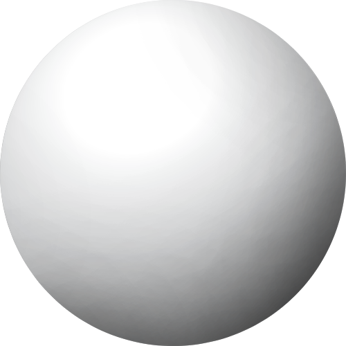 Download Free png Ping Pong ball PNG image, Download PNG.