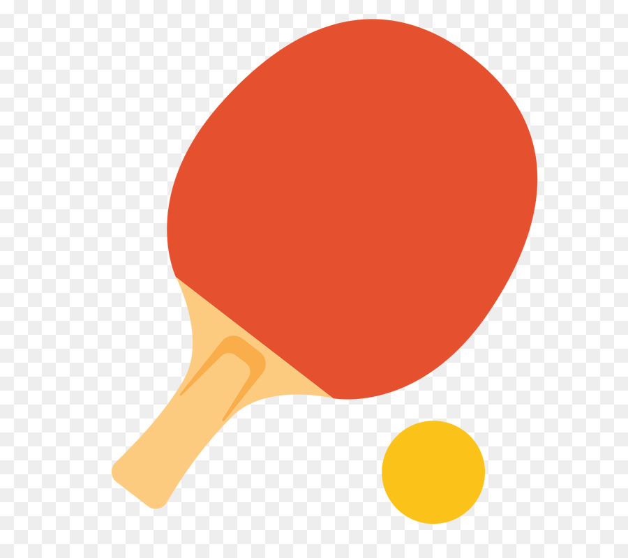 Ping Pong Ball Png (51+ images).