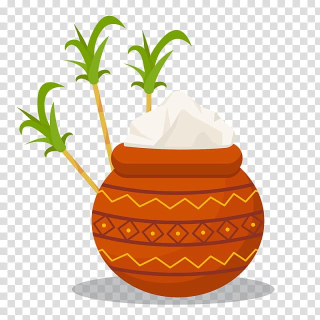 Onam Diwali, Thai Pongal, Pineapple, Tamils, Makar Sankranti.