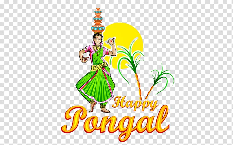 Thai Pongal , others transparent background PNG clipart.