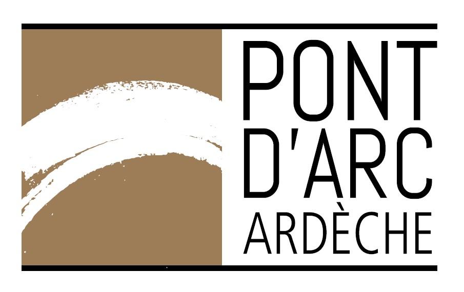 Mondial Camping 4 étoiles à Vallon Pont d\'Arc en Ardèche (07.