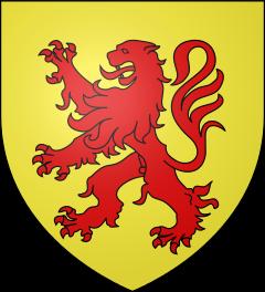 Liste des seigneurs du Pont.